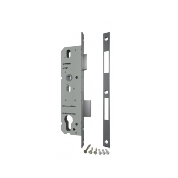 For profile doors